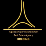 A.P Holding